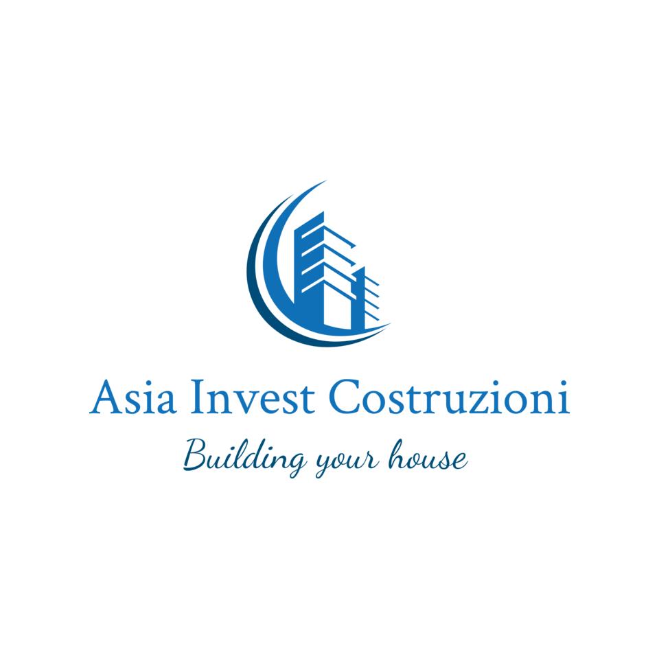 Asia Invest Costruzioni